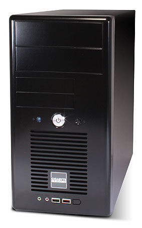 LC-POWER LC350 350W